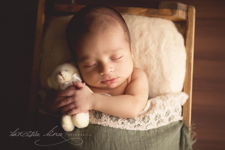 Newborn-Lucas-21.jpg