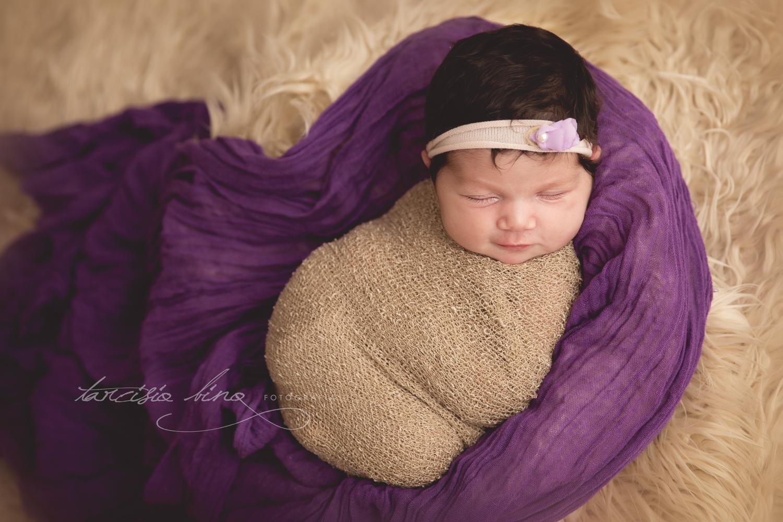 Newborn-Helena-2.jpg