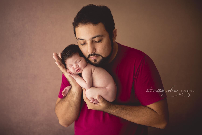 Newborn-Helena-7.jpg
