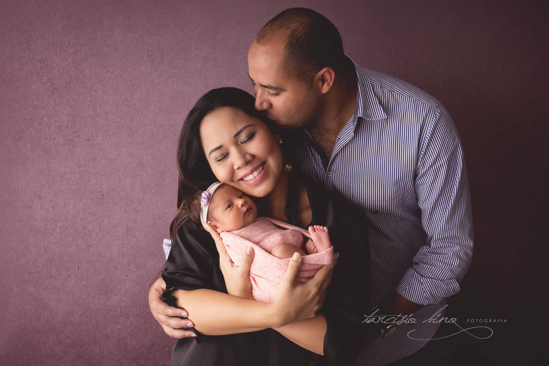Newborn-MariaEduarda-52.jpg