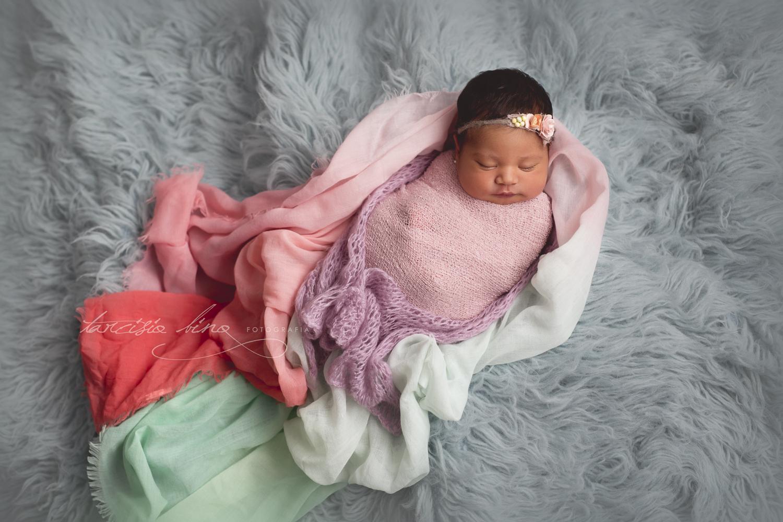 Newborn-MariaEduarda-2.jpg