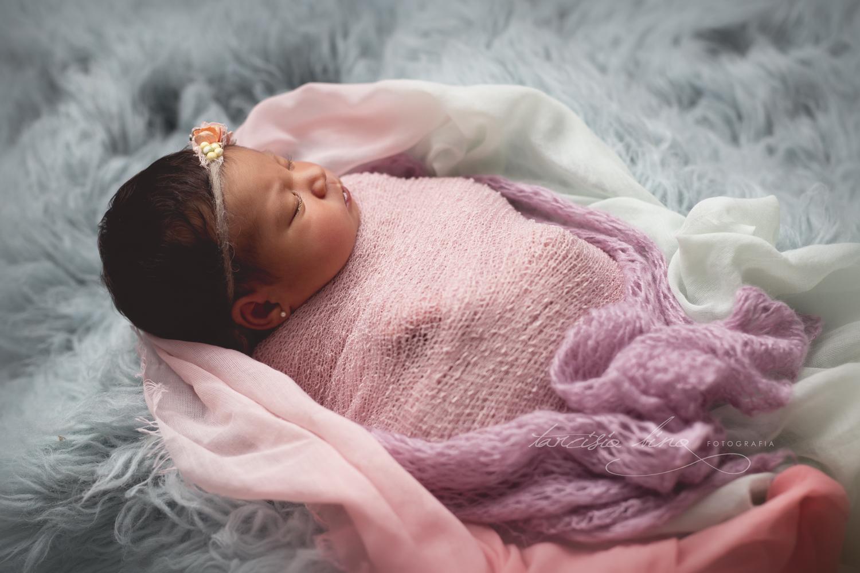 Newborn-MariaEduarda-6.jpg