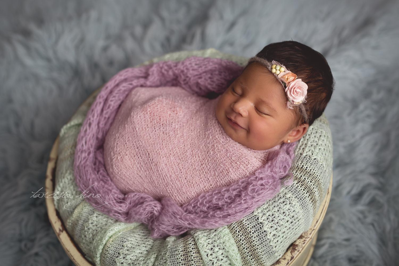 Newborn-MariaEduarda-14.jpg