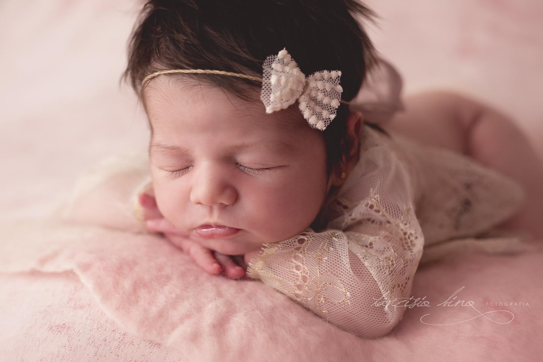 Newborn-Laura-10.jpg
