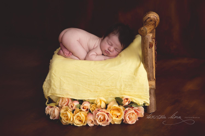Newborn-Laura-34.jpg