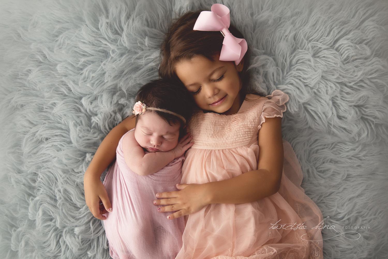 Newborn-Laura-40.jpg