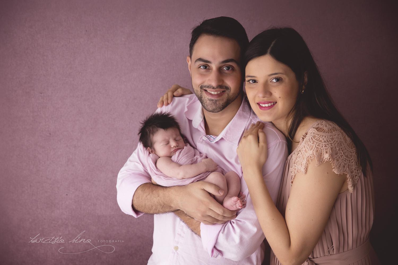 Newborn-Laura-68.jpg