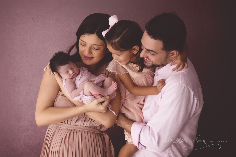 Newborn-Laura-58.jpg