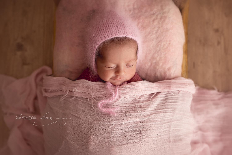 Newborn-MariaFernanda-32.jpg
