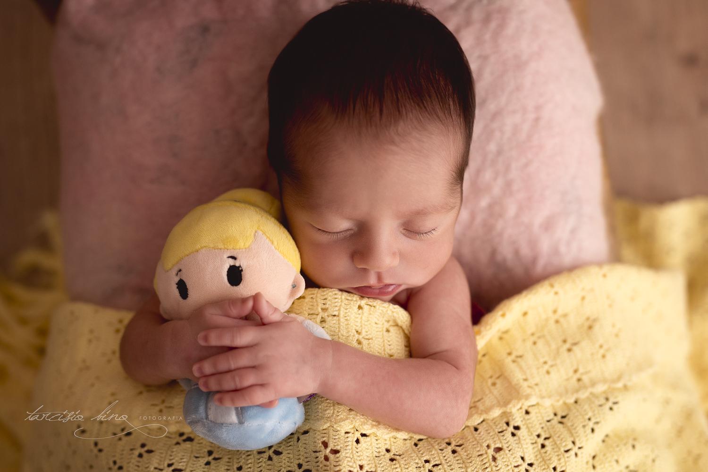 Newborn-MariaFernanda-38.jpg