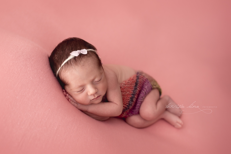 Newborn-MariaFernanda-14.jpg