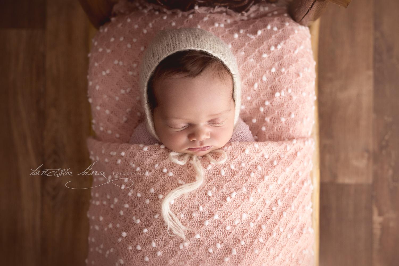 Newborn-Julia-24.jpg