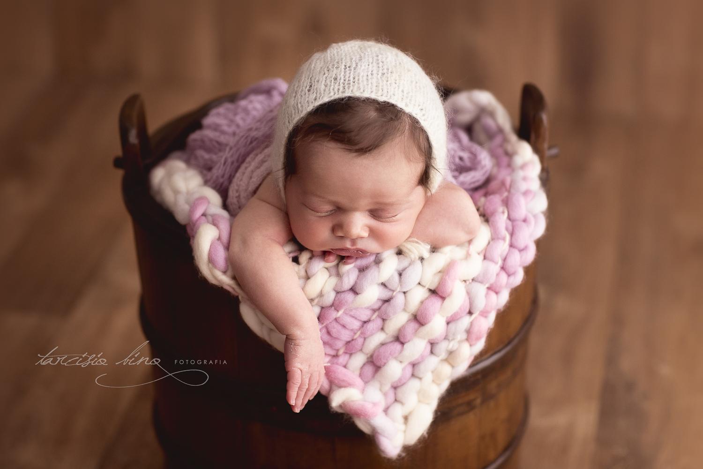 Newborn-Julia-32.jpg