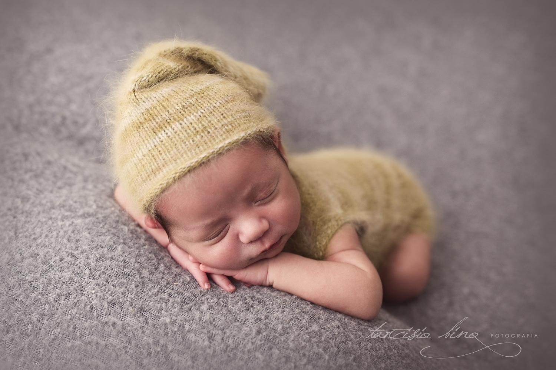 Newborn-Guilherme-7.jpg