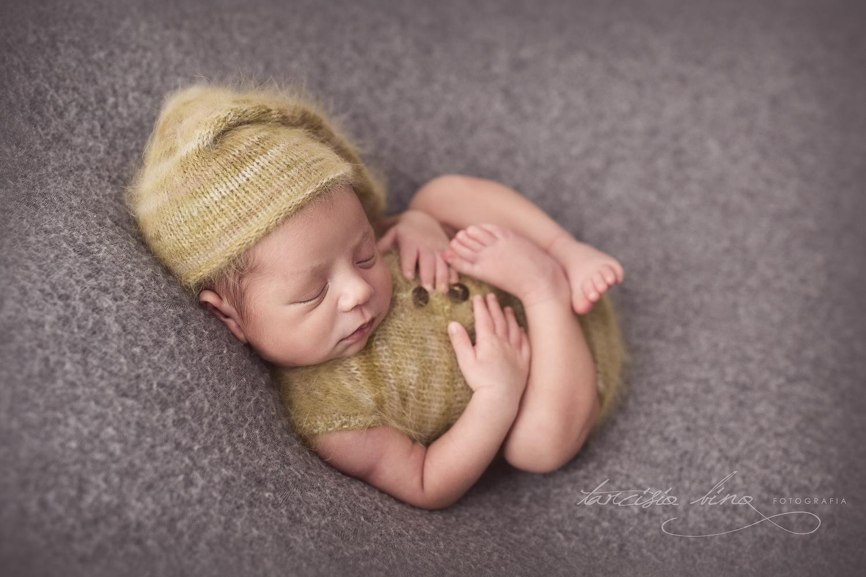 Newborn-Guilherme-16.jpg