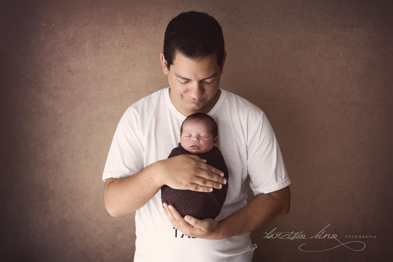 Newborn-Guilherme-42.jpg