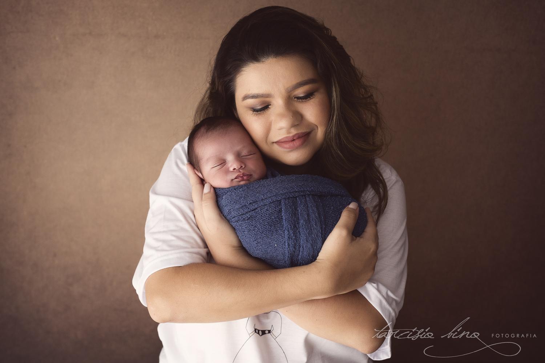 Newborn-Guilherme-51.jpg