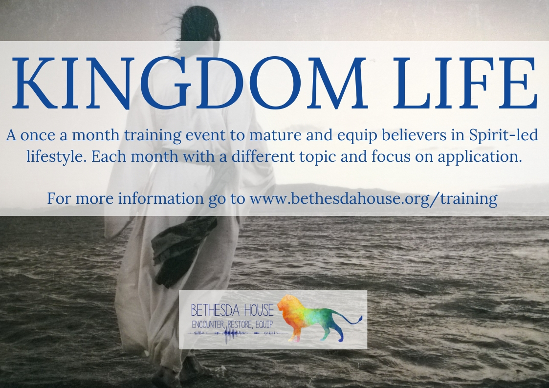 Kingdom Life general flyer.jpg
