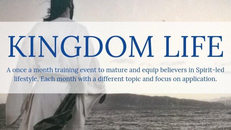 Social+Media+Kingdom+Life-2.jpg
