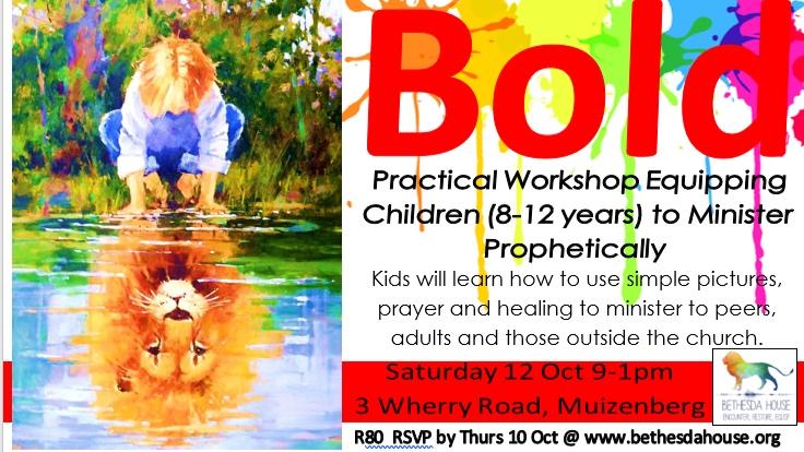 Bold seminar add 12 Oct.png
