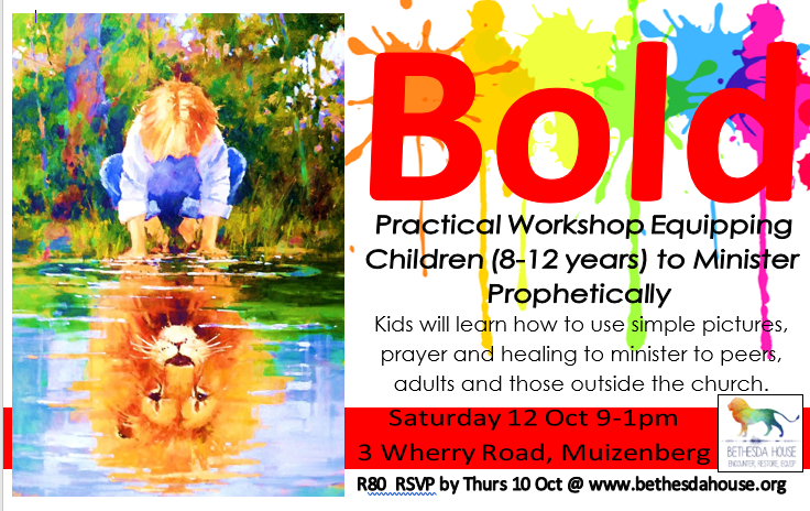 Bold seminar add 12 Oct.png