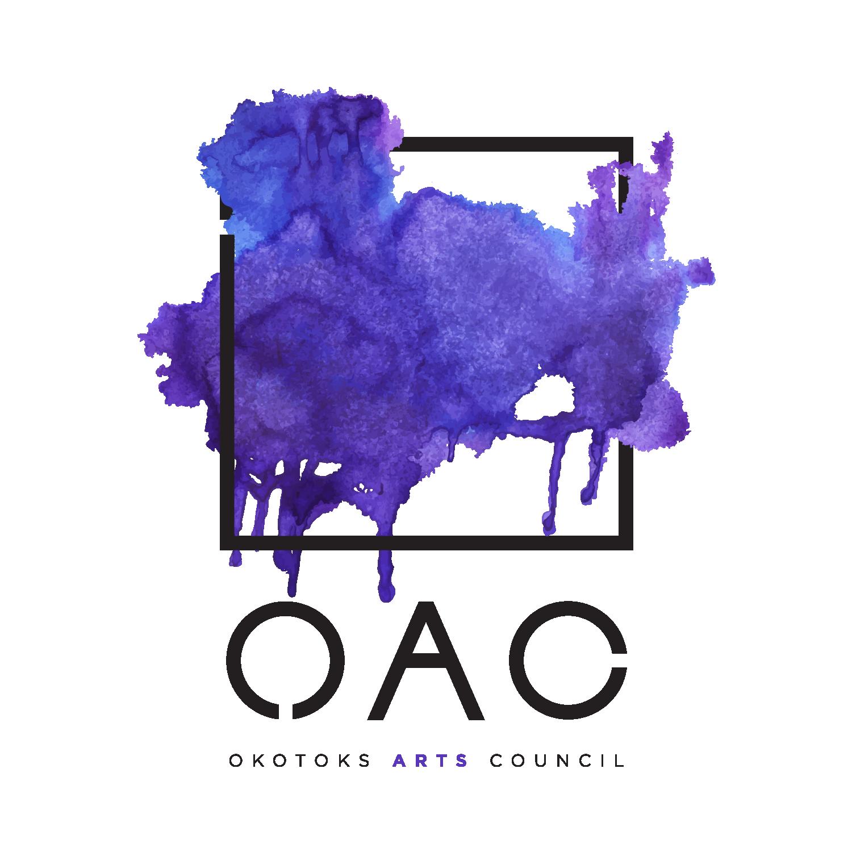 oacLogos-05.png