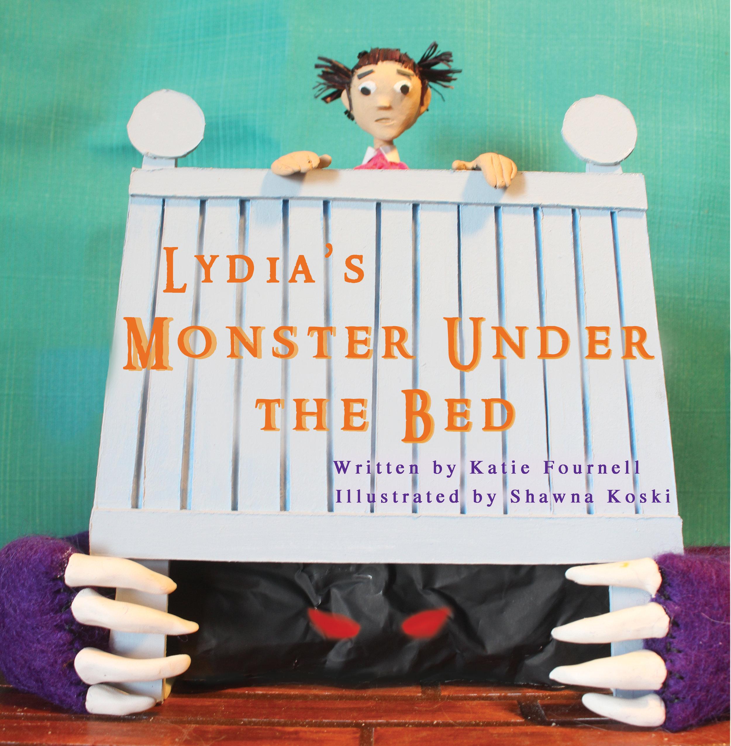 Lydia Cover.jpg