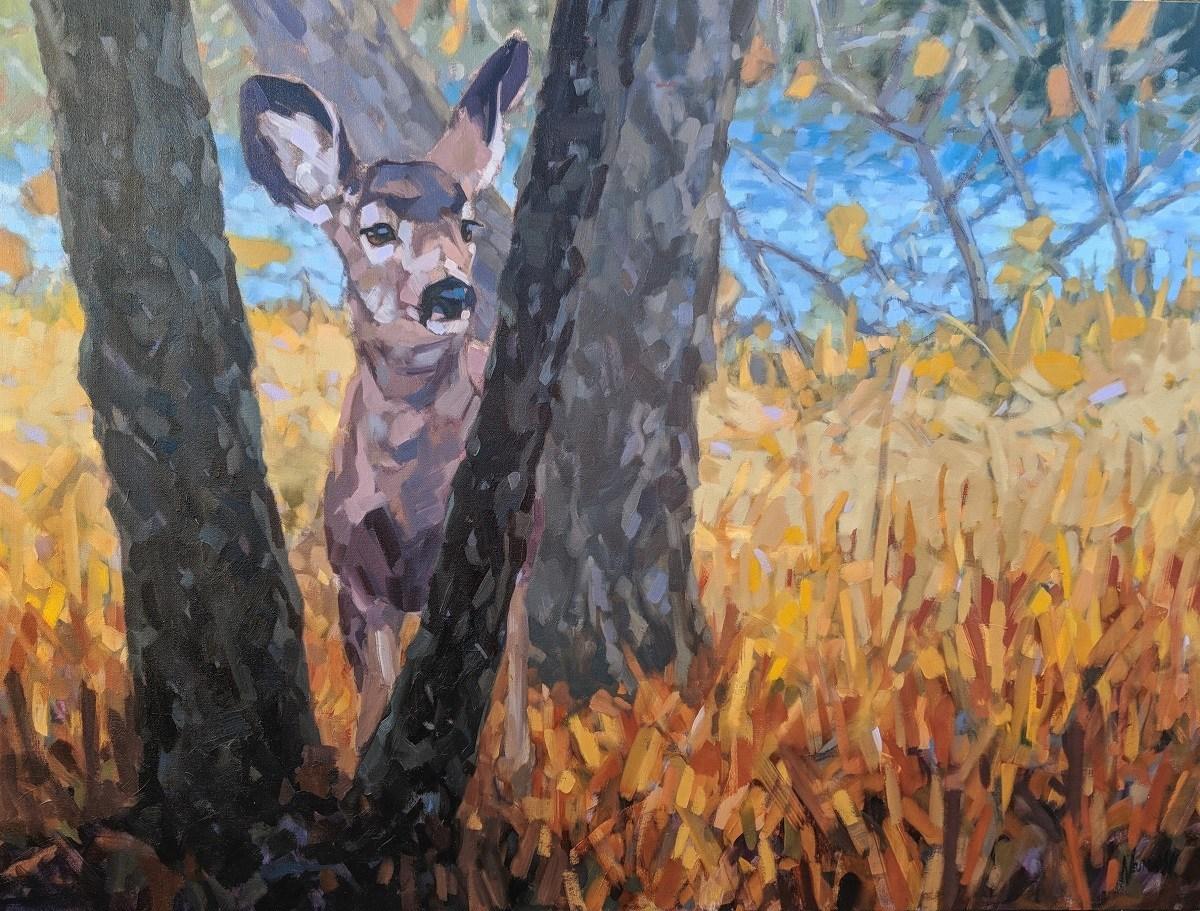 Neumann_Well_Meet_By_the_River_30_40_deer_wildlife_art_web-1.jpg