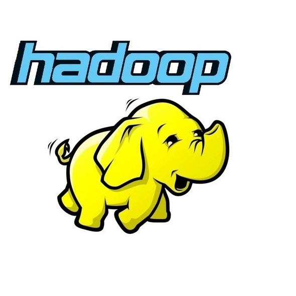 hadoop-logo-square.jpg
