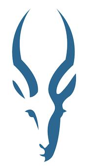 impala-logo.png