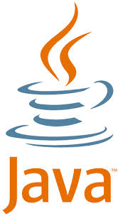 java-logo.jpeg