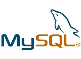 mysql-logo.jpeg