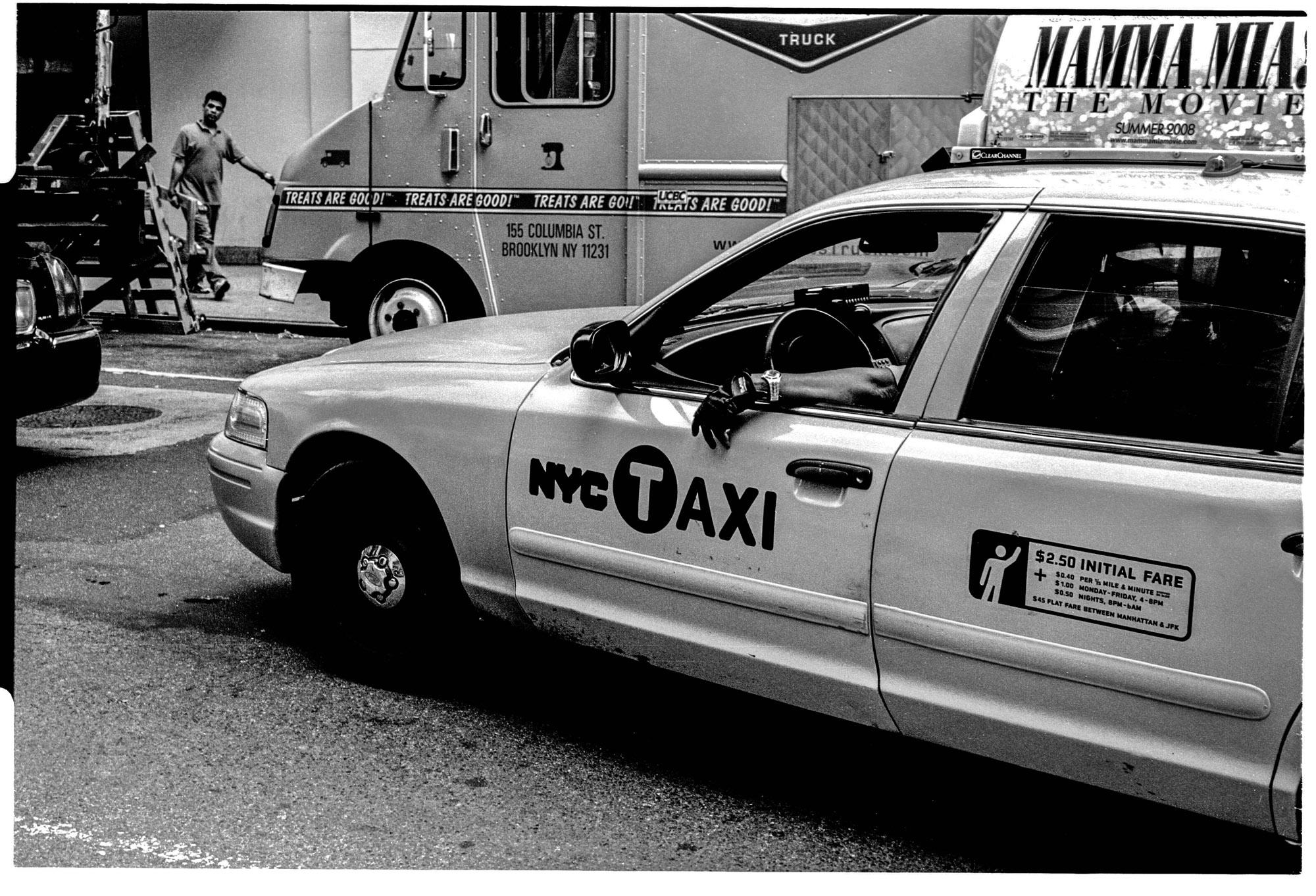 NEW-YORK-1999-2009_001.jpg