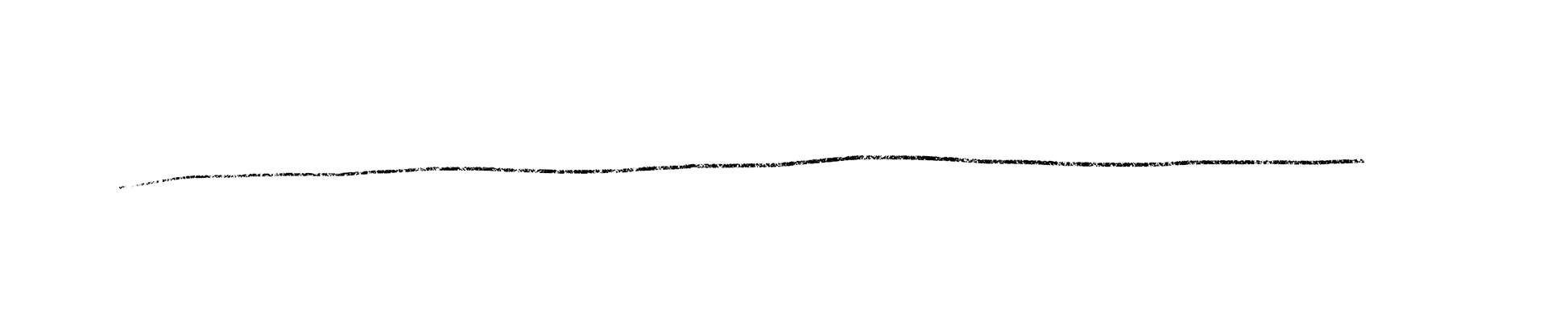 horizon-line.png