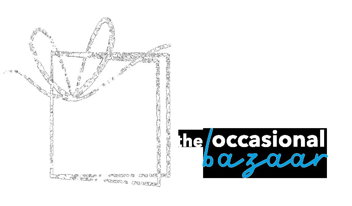BAZAAR-LOGO-WHITE-BLUE.png