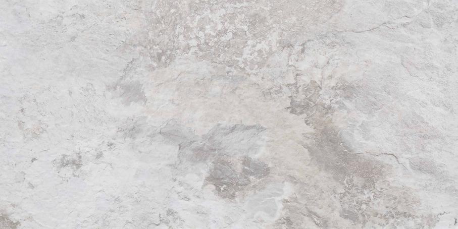 526 602-1.jpg