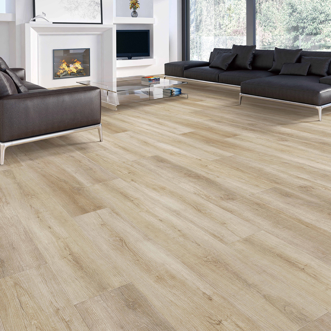 Next Floor - Expanse Plank - 527 715.jpg
