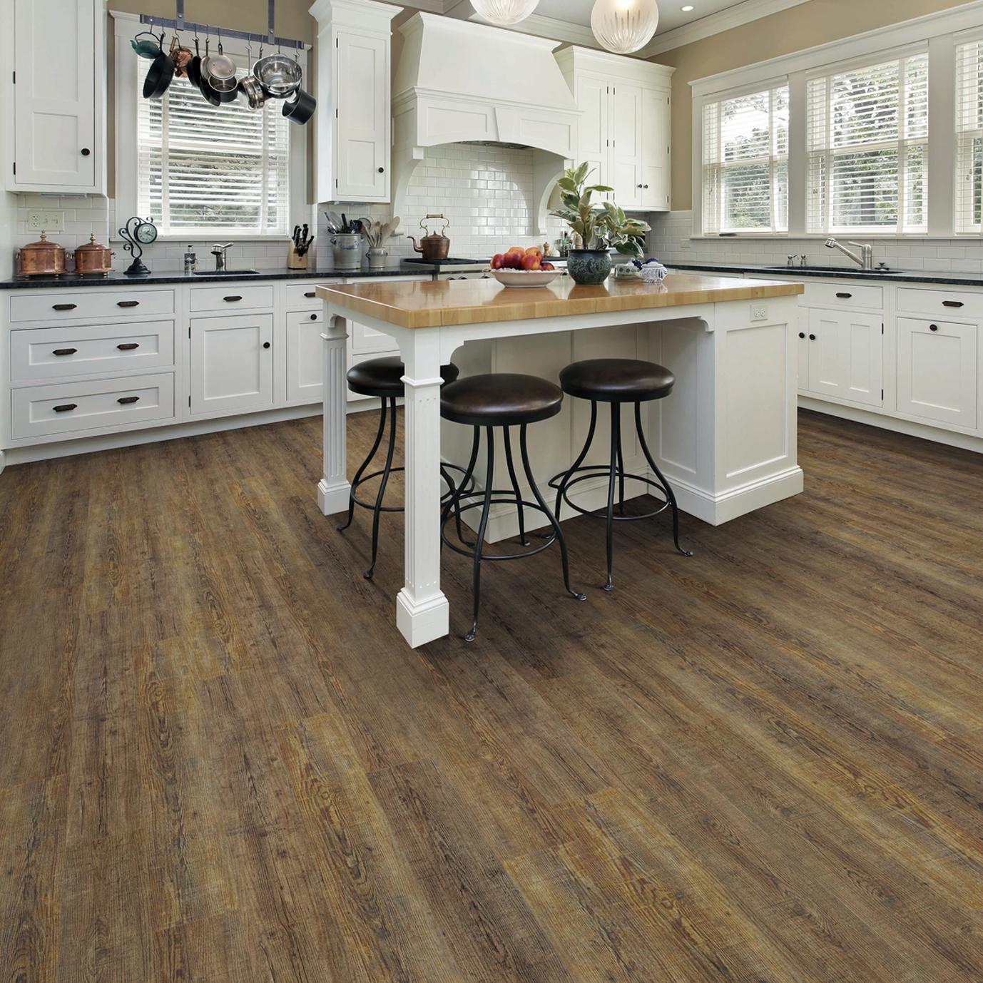 Next Floor - Expanse Plank - 527 005.jpg