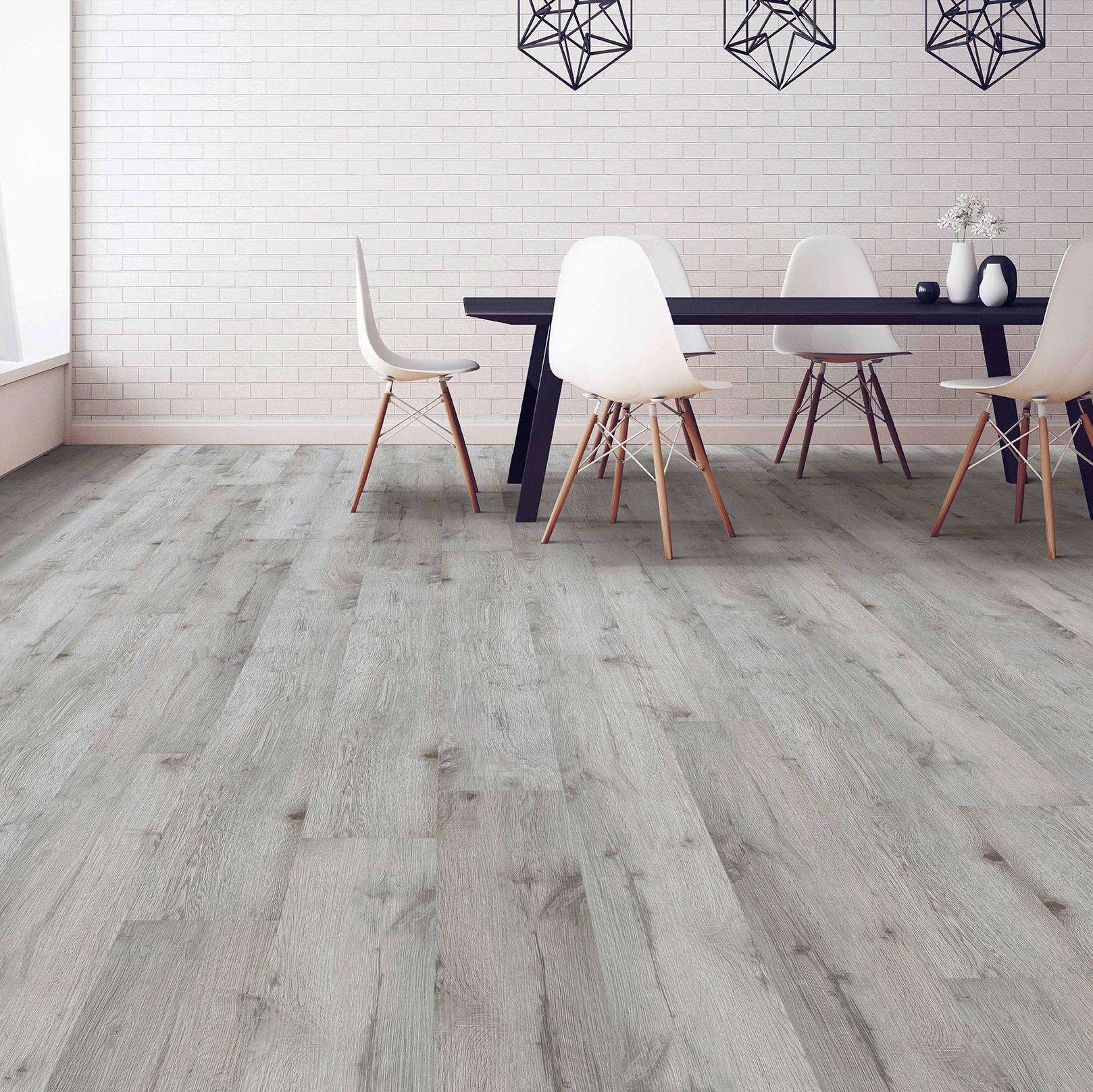 Next Floor - Expanse Plank - 527 712.jpg
