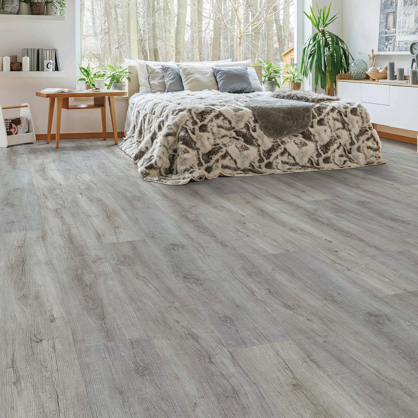 Next Floor - Expanse Plank - 527 714.jpg