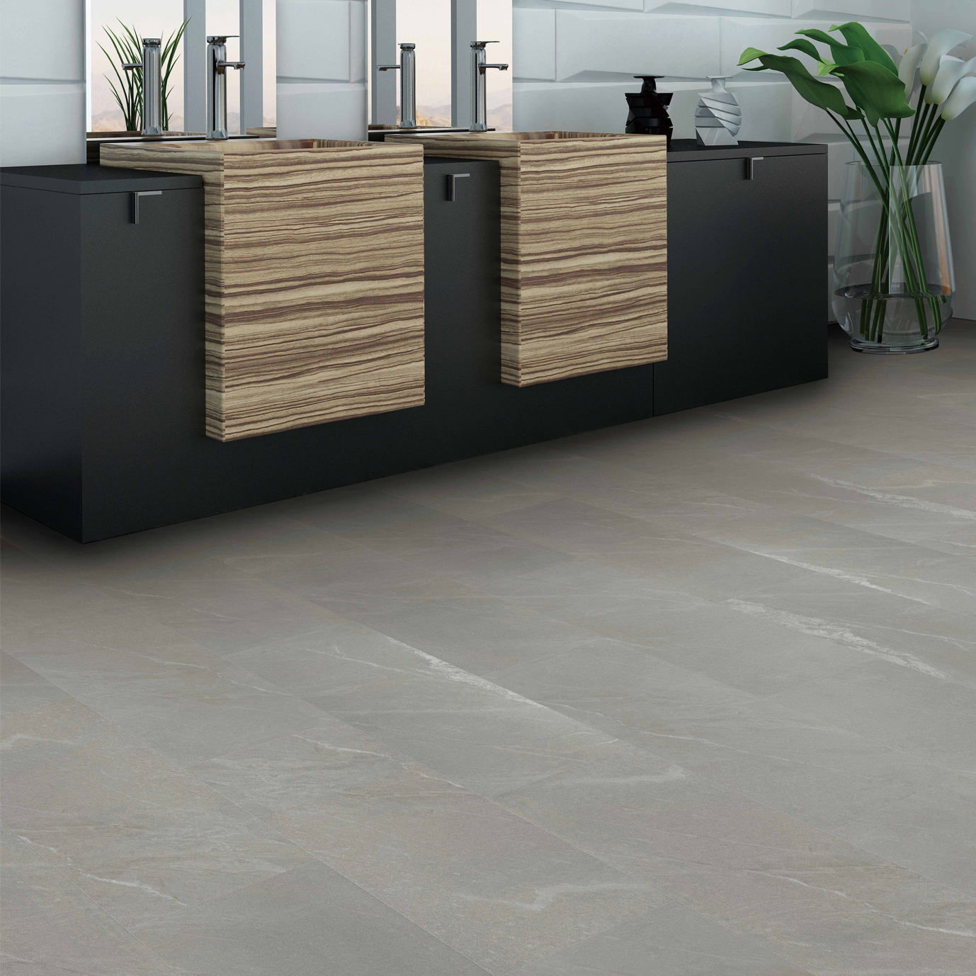 Next Floor - Expanse Tile - 536 301.jpg
