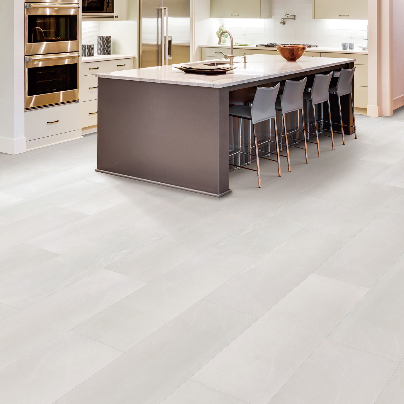 Next Floor - Expanse Tile - 536 303.jpg