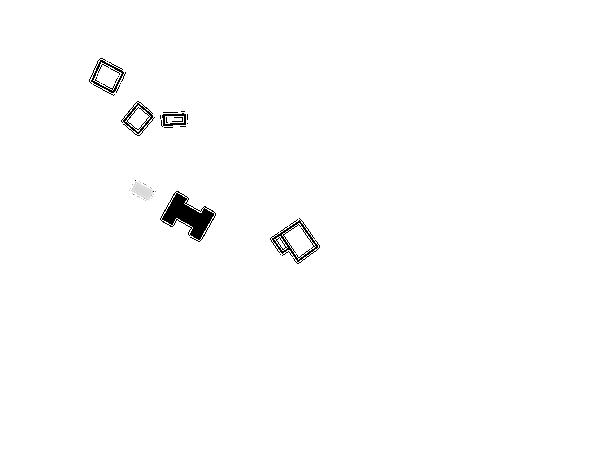 """CONSTRUCTION D'UNE HABITATION    Lieu  Sainte-Féréole 19390 France   Date  2014 2017   Mission   Mission complète   Equipe projet  FMAU   Programme   Habitation individuelle   Performance énergétique  RT 2012   Surface  130 m2 SHON   Maîtrise d'ouvrage  Privée                       0   false     21     18 pt   18 pt   0   0     false   false   false                                       /* Style Definitions */ table.MsoNormalTable {mso-style-name:""""Tableau Normal""""; mso-tstyle-rowband-size:0; mso-tstyle-colband-size:0; mso-style-noshow:yes; mso-style-parent:""""""""; mso-padding-alt:0cm 5.4pt 0cm 5.4pt; mso-para-margin:0cm; mso-para-margin-bottom:.0001pt; mso-pagination:widow-orphan; font-size:12.0pt; font-family:""""Times New Roman""""; mso-ascii-font-family:Cambria; mso-ascii-theme-font:minor-latin; mso-fareast-font-family:""""Times New Roman""""; mso-fareast-theme-font:minor-fareast; mso-hansi-font-family:Cambria; mso-hansi-theme-font:minor-latin; mso-bidi-font-family:""""Times New Roman""""; mso-bidi-theme-font:minor-bidi;}"""