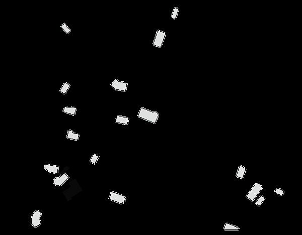 RÉNOVATION ET EXTENSION D'UNE HABITATION     Lieu  La Flotte en Ré 17630 France  Date  2014 2016  Mission   Mission complète + Exe  Equipe projet  FMAU  Programme  Habitation individuelle  Performance énergétique  RT 2012 Réno  Surface  220 m2 SP  Maîtrise d'ouvrage  Privée