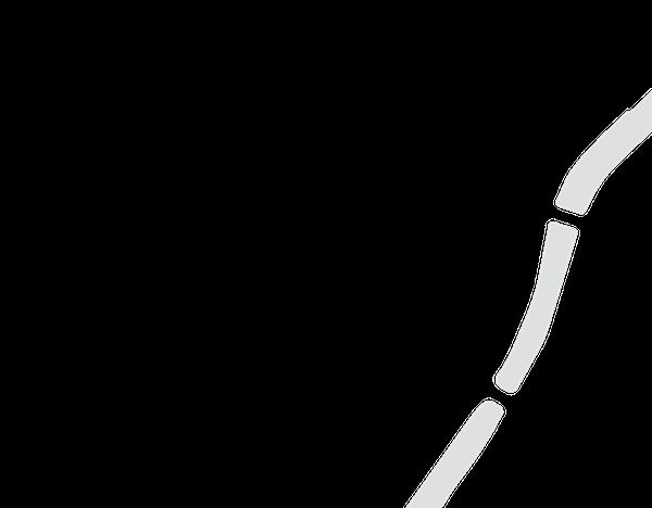PROJET DE TRANSFORMATION D'UN INTERNAT DU XVIII° SIÈCLE EN LOGEMENTS    Lieu  Tulle 19000, France  Date  2006 2008  Mission  Mission complète Base + OPC  Equipe projet  FMAU, BETEC, CO-TECH, CO-PILOT  Programme  12 logements Malraux  Surface  1270 m2 SHON  Maîtrise d'ouvrage  SOREPS      Comment répondre à un programme standard par un projet sur-mesure ?   Concevoir un projet d'habitat collectif sans connaître ses habitants est toujours un exercice délicat. L'immeuble est un ancien collège catholique, avec une chapelle, un internat, une cuisine et une grande salle à manger. Il a été vendu par l'institution religieuse à un promoteur pour convertir le lieu en programme de défiscalisation. Les propriétaires sont donc des entités abstraites (12 avocats), dont le principal objectif est la réduction d'impôts, tout en se constituant un patrimoine immobilier. C'est cet aspect spectral du projet qui lui a valu le nom d' Esprit Blanc .  Nous profitons de cette absence de données humaines pour dessiner des appartements uniques, inattendus, presque sans hiérarchie, mais en leur inventant des habitants. La structure du bâtiment existant est détruite parce que trop vétuste pour être réhabilitée. Seules les façades sont sauvées. Une nouvelle ossature en bois de 4 étages est reconstruite en intérieur pour solidifier les façades.  Les plateaux vides sont librement réorganisés, proposant un nouveau mode de vie, non conventionnel, à l'image des vieux appartements médiévaux. Face à l'offre uniforme du marché immobilier local, les appartements ainsi dessinés proposent une diversité d'espace, d'appropriation et d'imaginaire possibles. Chacun d'eux possède plusieurs recoins polyvalents, permettant aux futurs habitants de les adapter en fonction de leur quotidien : pièce pour repasser le linge, faire les exercices des enfants, installer l'ordinateur familial, ou encore salle de jeux improvisée.