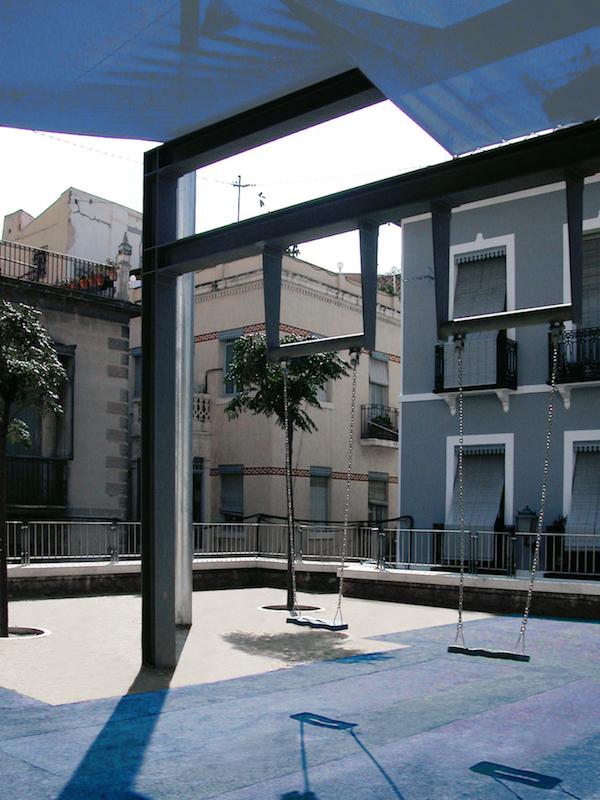 021_Plaza_del_carmen_toldo.jpg