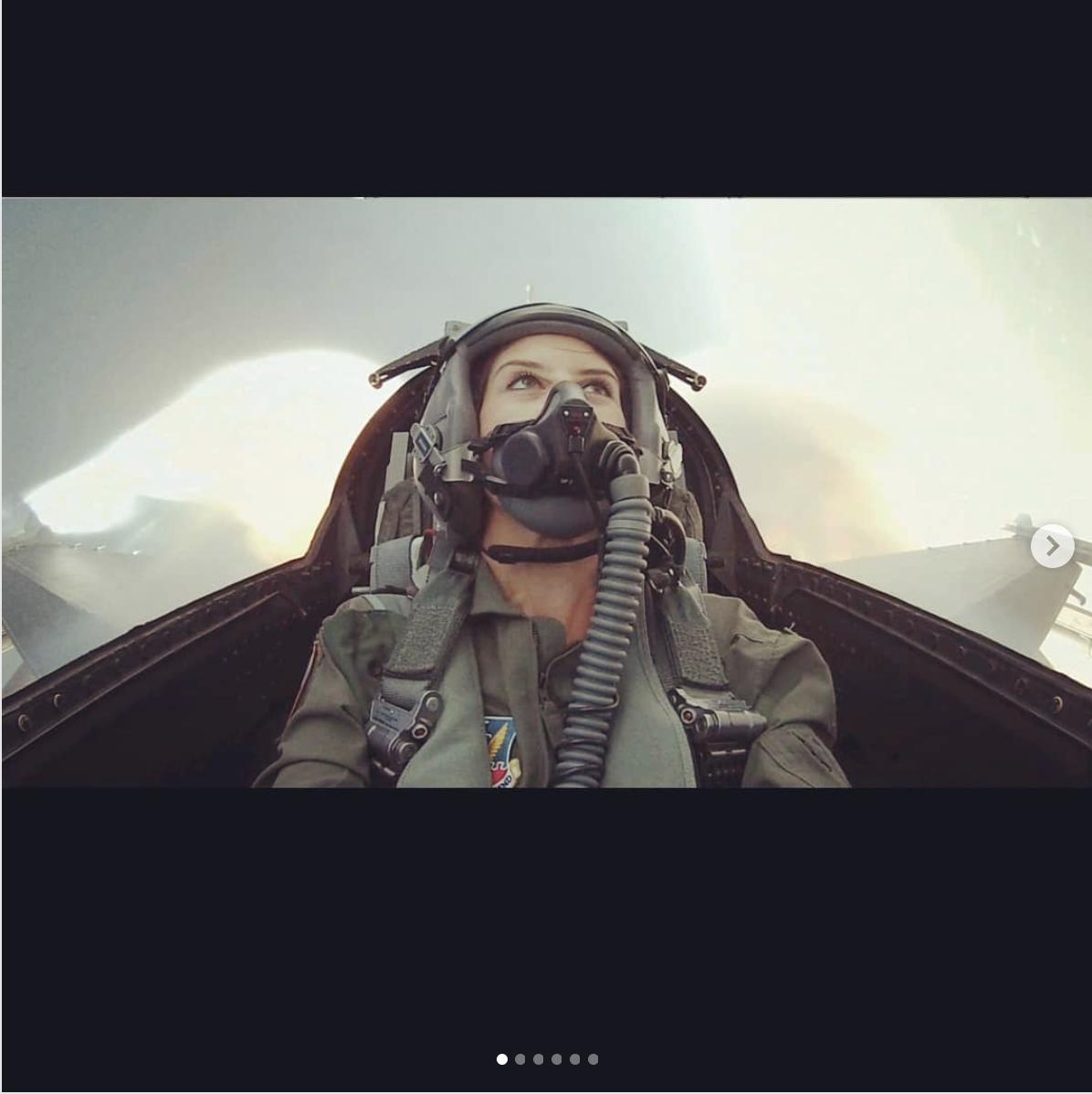 Screen Shot 2018-08-22 at 4.09.43 PM.png