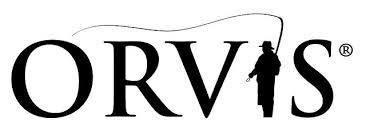 Orvis-Logo-B.jpg