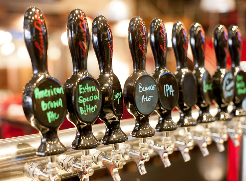 louis-cifer-tap-handles.jpg