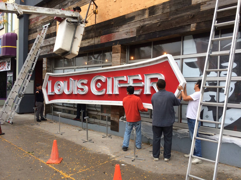 louis-cifer-sign-installation.jpg